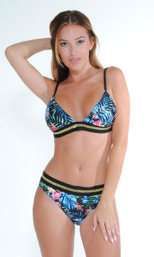 Ensemble Bikini Triangle ARYA
