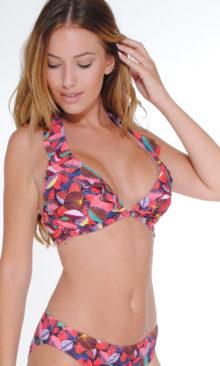 Ensemble Bikini Balconnet IMANY